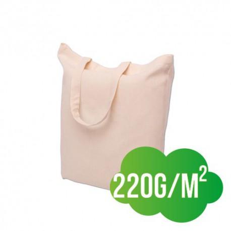 Riidest kotid, mis on naturaalset värvi