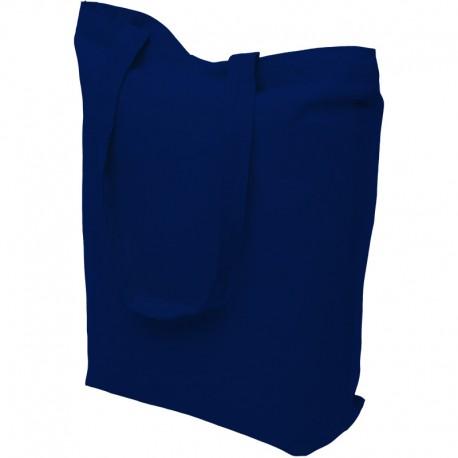 Sinised riidest kotid