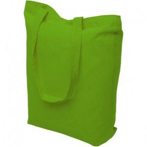 Helerohelised riidest kotid